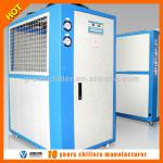 Economical air cooled with copeland chiller compressor-
