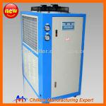 3ton vietnam evaporative air cooler with evaporator fan-