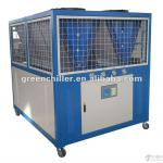Water Chiller for Plastic Molding Machine-