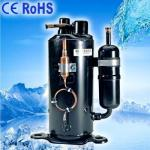 Food processing machine of refrigerating equipments of industrial freezer compressor parts-