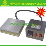 Heating plate hot plate heater/Electric and industrial Heater/SMD heating board heat plate-
