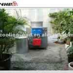 poultry farm heater of drying machine-