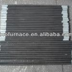 20 years produce experience ,adopt traditional process ,silicon carbide heating elements (SiC)-