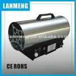 30kw~50kw Industrial gas space Heater-