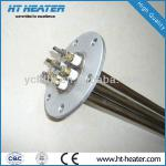 110V Electric Water Boiler Heating Element-