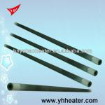 competitive price rod type silicon carbide heater-