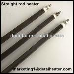 Flexible Steam Incoloy800 Tubular Heating Element-