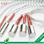 Mog cartridge heater industrial heating element high temperature resistance cartridge heater-