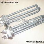Industrial Immersion Water Heater-