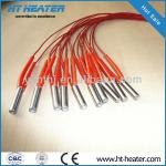 Electric Resistance Heating Element-