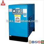 Kaishan industry refrigerated air dryer machine for air compressor-