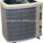 hot sales,NINGXIN micro-channel refrigerant unit-