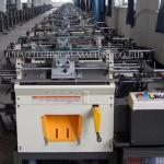 Jacquard Hand Glove Knitting Machine(JB-7/10/13/15A)-