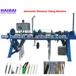 Full AutomaticTipping Machine-