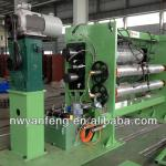 Eco-friendly PP SMS nonwoven fabric making machine-