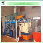 face mask fabric pp nonwoven fabric machine-