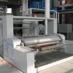 PP Spunbonded Nonwoven Machine-