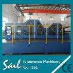 2013 New model PP nonwoven fabric machine-