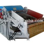 CE certificate Opening Machine for spinning-