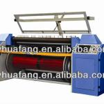 HFGA128 Intelligent Direct Warp Winding Machine