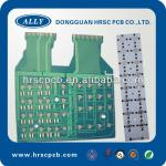 textile dyes machine control boards