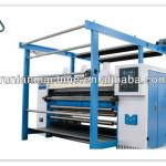 RN312 used textile machines for sale shearing machine for fleece fabric