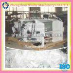 best quality Fibre Opening and Tearing Machine//0086-15838061756-