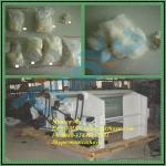 TY Brand Waste Cotton Recycling Machine 0086-15837162831-