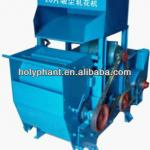 Cotton Ginning Machine-