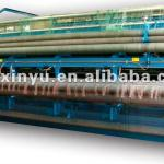 good quality of thread winding machine-