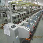 FEIHU yarn winding machine yarn winder bobbin winder-