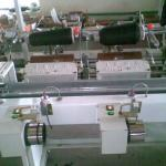 FEIHU yarn winding machine bobbin winder machine textile machinery-