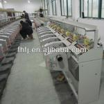 FEIHU yarn winding machine spinning machine-