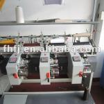 FEIHU NC yarn winding machine for nylon polyester cotton yarn-