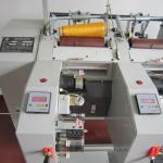 FEIHU yarn winding machine yarn rewinding machine textile machinery-