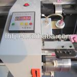 FEIHU yarn winding machine textile machinery bobbin winder-