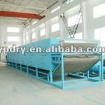 DWT Dryer For Vegetable Dehydration /Mechnical dryers for rice machine-