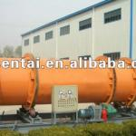 Rice drier the best rice drying machine on sell