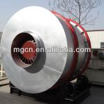 MG three-cylinder dryer/ Three Cylinder Rotary Sand Dryer