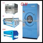 fully automatic dryer for sale