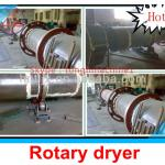 [dryer]chemical industry dryer/charcoal machine equipment with quality assurance