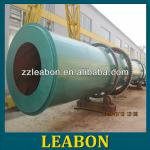 Factory Directly Sale Rotary Drum Dryer With Best Price