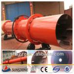 Brilliant used rotary sand dryer,small rotary dryer,coal rotary dryer