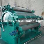 GT Rotary Drier for sand/cylinder dryer used for sand-