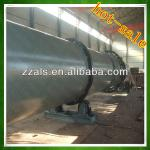 coal fertilizer and chemical-specific rotary kiln-