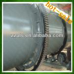 2013 advanced design hot sale rotary drum dryer-