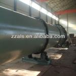 environmental protection rotary dryer for sale-