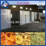 Good feedback fruit and vegetable dryer machine with low price 0086-18703616536-