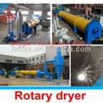 [Durable quality]chinese machines/charcoal making machine with precision manufacturing-