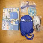 Electric Portable Clothes Dryer 220141-